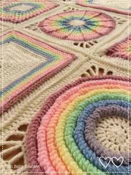 Free Crochet Patterns For Girls Lovecrochet