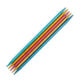 Addi Colibri Double Point Needles 23cm