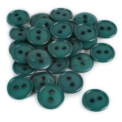 Ring Edge Buttons