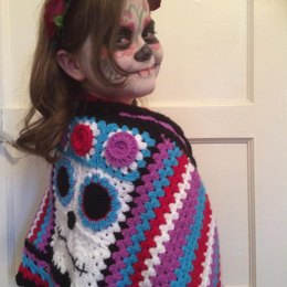 Halloween Costume Crochet Patterns For Babies Kids Lovecrochet