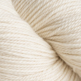 Dream in Color Smooshy with Cashmere Solids