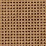 Mill Hill 14 count Antique Brown Perforated Paper