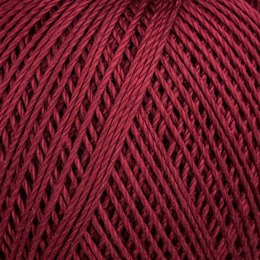 DMC Petra Crochet Cotton Perle No. 3