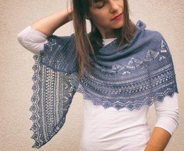 2 Ply Knitting Patterns | LoveCrafts, LoveKnitting's New Home