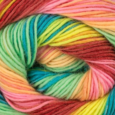 Lang Yarns Jawoll Magic 6 Ply