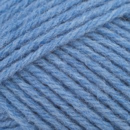 Peter Pan 4 Ply 50g
