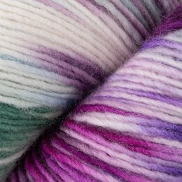 Cascade Yarns Merino Dream
