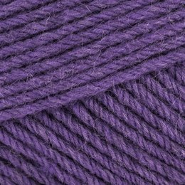 Knitting Patterns For Baby Clouds Yarn : Purple Knitting Yarns LoveKnitting