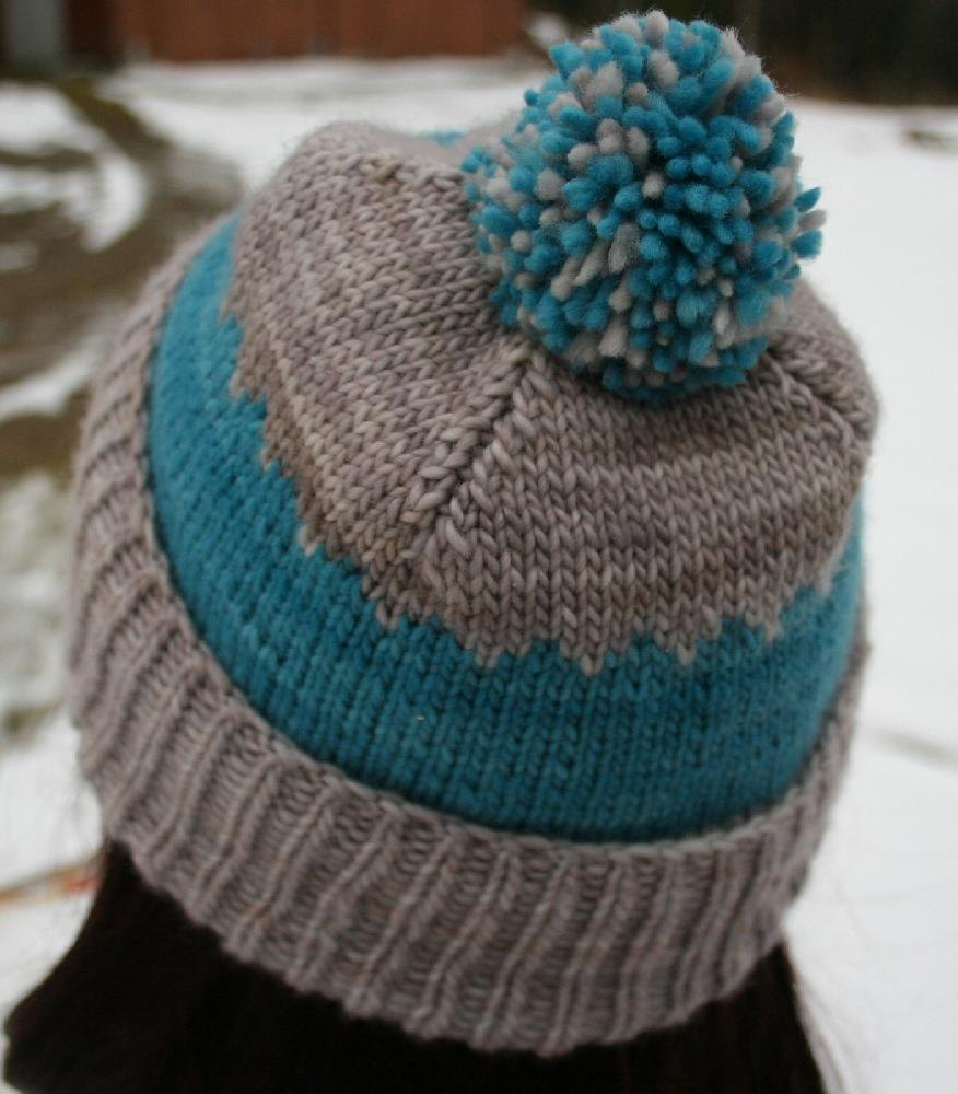 Stylecraft Knitting Pattern Errors : Frosted hat Knitting pattern by Amanda Lilley Knitting ...