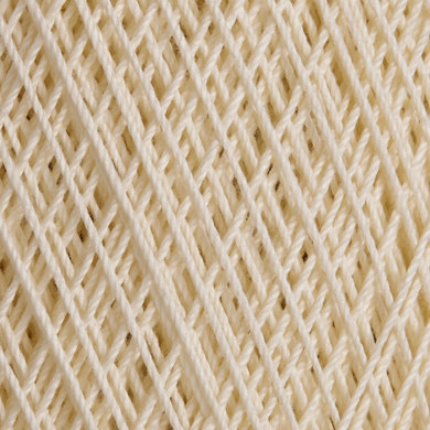 Aunt Lydia's Classic Crochet Thread Size 10 Solids