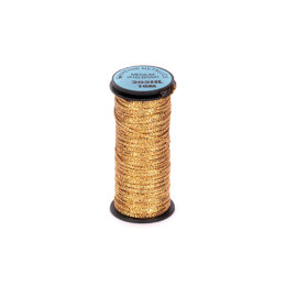 Kreinik Medium 16 Braid