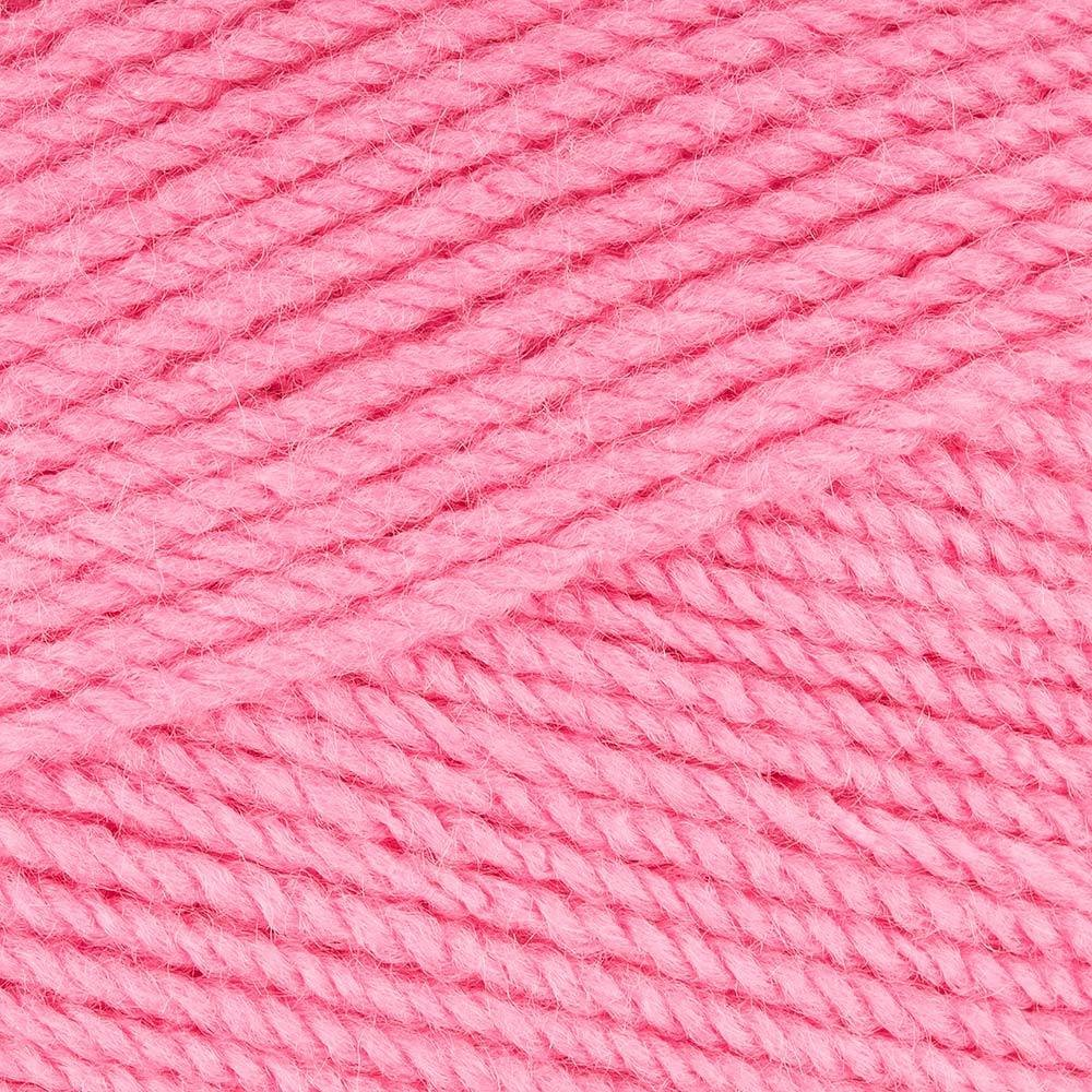Knitting Images Hd : Paintbox yarns simply dk