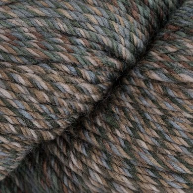 Cascade Yarns 220 Superwash® Wave