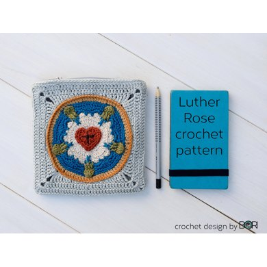 Luther Rose 023