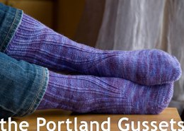 The Portland Gussets