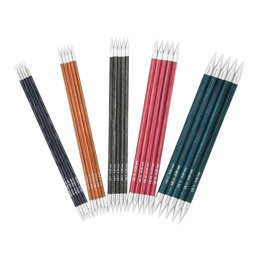"Knitter's Pride Royale 8"" Double Point Needle 20cm (8"")"