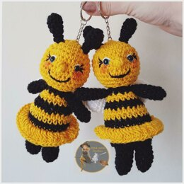 SWC Mini Bee