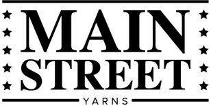 Main Street Yarns