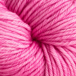 SweetGeorgia Superwash Six