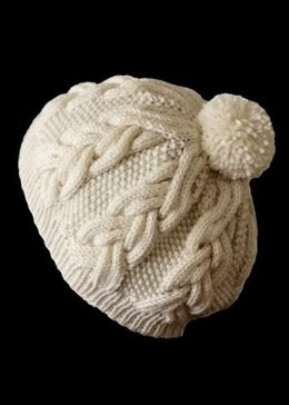 01ddf7dc4c8 Cable Knitting Patterns