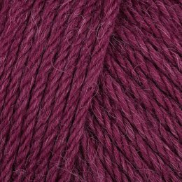 Yarn Stories Fine Merino and Baby Alpaca Aran