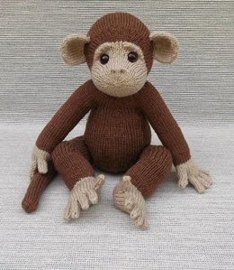 Amigurumi Today - Free amigurumi patterns and amigurumi tutorials | 299x260