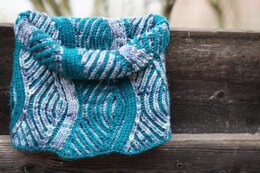 Wave Function Cowl