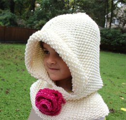 The Hooded Cowl
