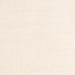 DMC 28ct Irish Linen 20in x 24in (6147)