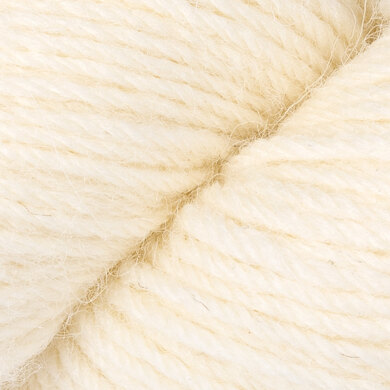 West Yorkshire Spinners The Croft DK