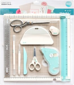 We R Memory Keepers Ultimate Tool Kit - 343015