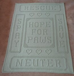 338 Hope for Paws