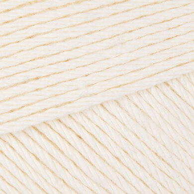 Paintbox Yarns Cotton 4 ply 5 Ball Value Pack