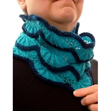 Clarion Cowl