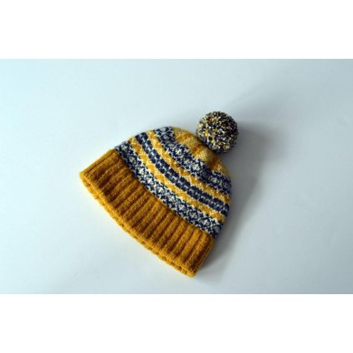 Anstruther Hat