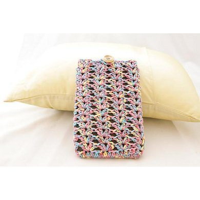 Shell Kindle Cosy