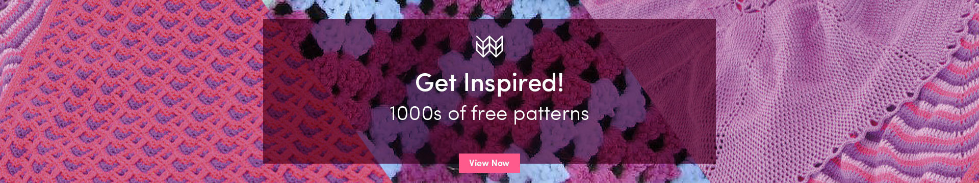 LC Marketing - Free Patterns - Generic