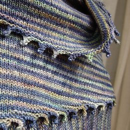 Knit with us Awhile ebook