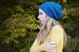 Starlily Slouch Hat