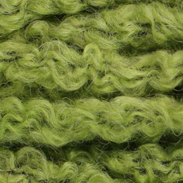 Universal Yarn Superwool