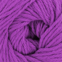 Premier Yarns Home Cotton Solids