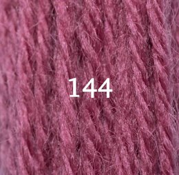 Appletons 4-ply Tapestry Wool - 10m