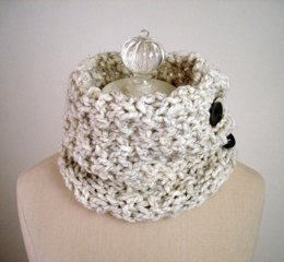 Granite and Figs Cowls