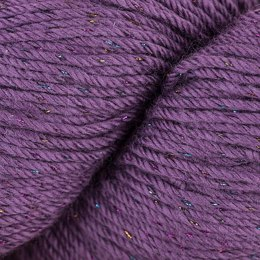 Sparkle Shimmer Shine Knitting Yarn Loveknitting