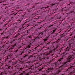 Plymouth Yarn Daisy