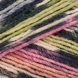 Opal Schafpate 4 Ply