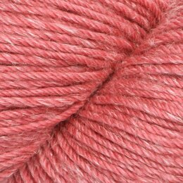 Sugar Bush Yarns Shanty