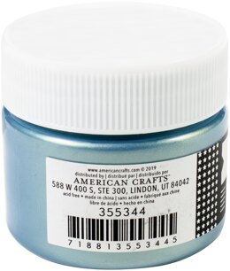 Creative Expressions Lava Paste 50ml By Andy Skinner