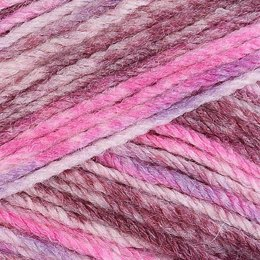 Premier Yarns Deborah Norville Serenity Sock Weight Prints