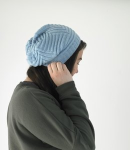 Housay Hat